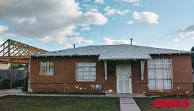 3411 E Roosevelt Street, Phoenix, AZ 85008