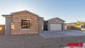 9361 W Whispering Wind Drive, Peoria, AZ 85383