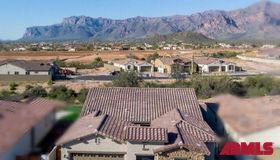 12706 E Nandina Place, Gold Canyon, AZ 85118