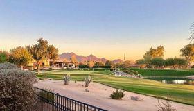 8501 E Vista Del Lago --, Scottsdale, AZ 85255