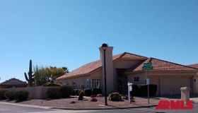10625 E Sunnydale Drive, Sun Lakes, AZ 85248