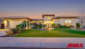 3666 E Indigo Street, Gilbert, AZ 85298