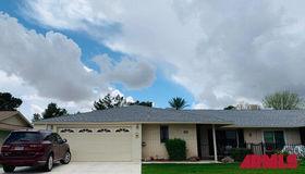 10731 W Venturi Drive, Sun City, AZ 85351