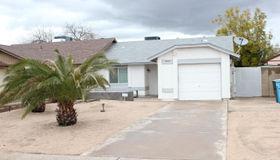 3040 W Monona Drive, Phoenix, AZ 85027