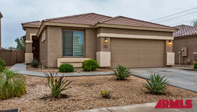 5025 S 99th Lane, Tolleson, AZ 85353