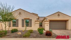 14690 S 183rd Avenue, Goodyear, AZ 85338