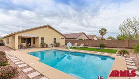 521 W Angus Road, San Tan Valley, AZ 85143