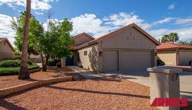 26226 S Eastlake Drive, Sun Lakes, AZ 85248