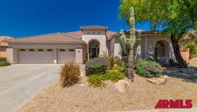 13406 E Del Timbre Drive, Scottsdale, AZ 85259