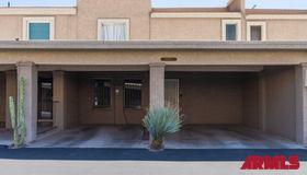 4445 N 21st Place, Phoenix, AZ 85016