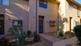 6550 N 47th Avenue #143, Glendale, AZ 85301