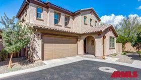 4710 E Tierra Buena Lane, Phoenix, AZ 85032