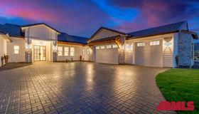7301 S Twilight Court, Queen Creek, AZ 85142