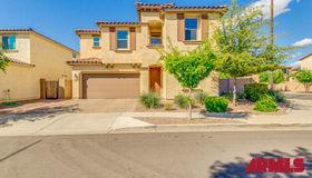 3038 E Ivanhoe Street, Gilbert, AZ 85295