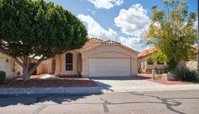 12625 W Edgemont Avenue, Avondale, AZ 85392
