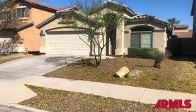 5416 W Atlantis Avenue, Phoenix, AZ 85043