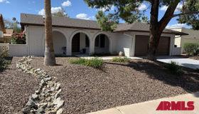8332 N 86th Street, Scottsdale, AZ 85258