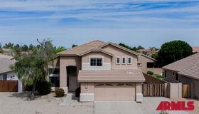 1106 E Stottler Drive, Gilbert, AZ 85296