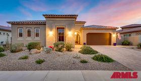 7590 S Penrose Drive, Gilbert, AZ 85298