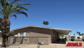 26013 S Country Club Drive, Sun Lakes, AZ 85248