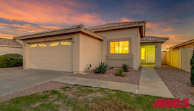9715 E Knowles Avenue, Mesa, AZ 85209