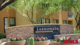 6900 E Princess Drive #1209, Phoenix, AZ 85054