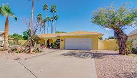 5807 S Rita Lane, Tempe, AZ 85283