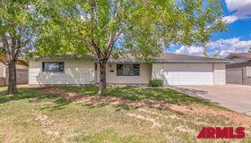 1446 E 2nd Place, Mesa, AZ 85203