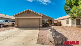 11257 E Camino Street, Mesa, AZ 85207