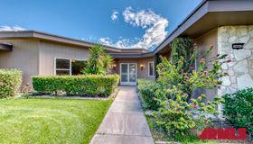 10842 W Thunderbird Boulevard W, Sun City, AZ 85351