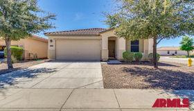 881 E Kelsi Avenue, San Tan Valley, AZ 85140