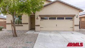 7324 S 254th Drive, Buckeye, AZ 85326