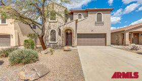 4696 E Meadow Lark Way, San Tan Valley, AZ 85140