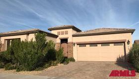 16553 S 179th Lane, Goodyear, AZ 85338