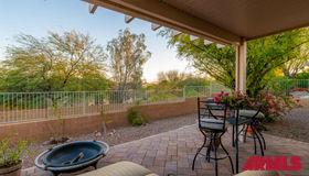 9537 E Flint Drive, Gold Canyon, AZ 85118