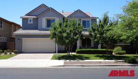 7141 E Portobello Avenue, Mesa, AZ 85212