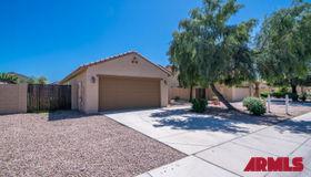38467 N Armadillo Drive, San Tan Valley, AZ 85140
