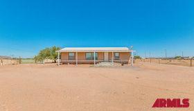6440 W Gun Fury Road, Eloy, AZ 85131