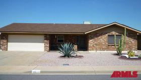 4634 E Enid Avenue, Mesa, AZ 85206