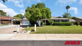1742 W Seldon Lane, Phoenix, AZ 85021