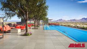 7180 E Kierland Boulevard #1213, Scottsdale, AZ 85254