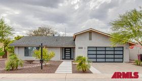 6008 N 77th Place, Scottsdale, AZ 85250