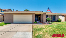 5401 W Riviera Drive, Glendale, AZ 85304
