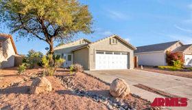 1058 W 7th Avenue, Apache Junction, AZ 85120