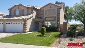 6251 N 75th Drive, Glendale, AZ 85303