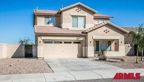 11850 W Washington Street, Avondale, AZ 85323