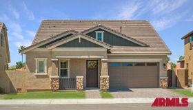 830 S Edith Drive, Chandler, AZ 85225