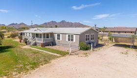 26306 S 195th Street, Queen Creek, AZ 85142