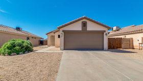 869 E Cochise Circle, Apache Junction, AZ 85119