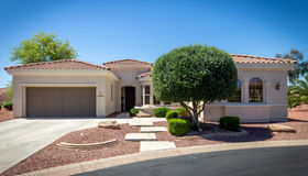 12833 W Rincon Court, Sun City West, AZ 85375